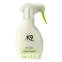 K9 Dmatter Instant Conditioner 250ml