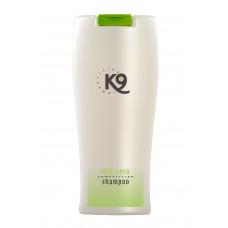 K9 Aloe Vera Shampoo 300ml