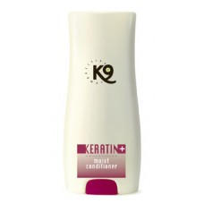 K9 KERATIN + MOIST CONDITIONER 300ml