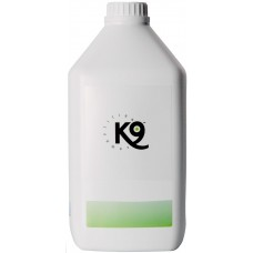 K9 Blackness Shampoo 2700ml
