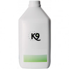 K9 white magic, leave in, silver shine 2700ml