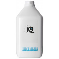 K9 Aloe Vera Copper Tone Shampoo 2700ml