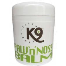 K9 Paw n´ Nose Balm