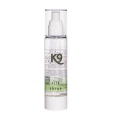 K9 Silk Shine 100ml