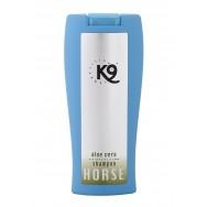 K9 Horse Aloe Vera Shampoo 300ml