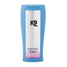 K9 Aloe Vera Brighte White Shampoo 300ml