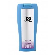 K9 Aloe Vera Lavender Shampoo 300 ml