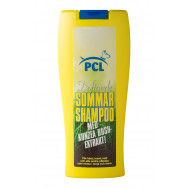 PCL Sommar Shampoo 300ml