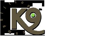 K9 webshop
